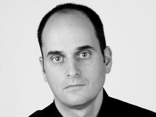 Marc Landow